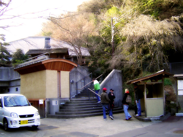 http://www.onsen-shinsengumi.com/spa_images/kanto/kanagawa/hakoneyumoto/la_tenzan01.jpg